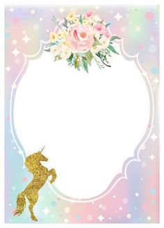 Pin By Kriger Sisters On Labels Printables Pinterest Unicorn