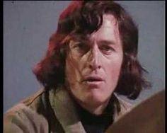 Pentangle - People On The Highway. 1972