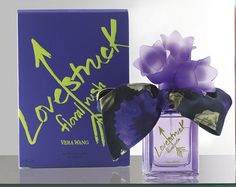 Vera Wang Lovestruck Floral Rush Fragrance from Vera Wang with tones of champagne, pink pepper, apricot blossom, marigold, musk and cashmere wood. Floral and musky. Apricot Blossom, Beauty Treats, After Shave, Marigold, Vera Wang, Health And Beauty, Bath And Body, Personalized Gifts, Champagne