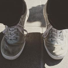 #lachaussuredujour #LCDJ #L15R #fashionistas #shoe #shoes #shoesoftheday #schuh #schuhe #chaussure #chaussures #picoftheday #potd #instadaily #photooftheday #instagood #followme #fashion #iloveshoes #shoefie #sneeker #sneekers #sneekerporn #puma #pumas #pumashoes stuttgart uwe 20150709