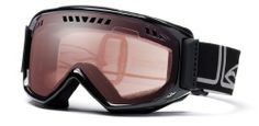 Smith Scope Airflow Goggle (Ignitor Mirror, Gloss Black) by Smith Optics. $32.50. Get rad in the goggles that fit like a glove and don't steam up even after a rowdy yard sale, the Smith Scope Pro Goggle looks good and performs. Affordable performance is the vision driving the Smith Scope Pro Goggle. Fully-sealed dual lenses combat fogging and block 100% of harmful UVA and UVB rays, while the helmet-compatible frame and dual slide adjustable strap create a hassle-free f...