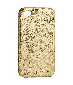 H&M iPhone 4/4S Case $5.95