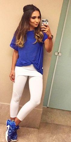 Lala Noleto Instagram - lalanoleto.com.br - Women´s Fashion Style Inspiration - Moda Feminina Estilo Inspiração - Look - Outfit