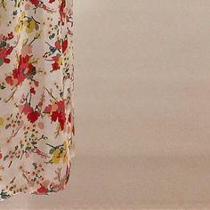 Día de #relax y de #pensar en nuevos #proyectos , de mientras os dejo un #mosaico #🤗 #solas #solasdesign #solastudio #eibar#gipuzkoa#basquecountry #mosaic #design #fashion #flowers #clothes #dress #instafashion #instadesign #handmade #diseño #local #productdesign #like #gipuzkoademoda #1