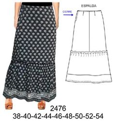 Dress Making Patterns, Skirt Patterns Sewing, Barbie Clothes, Diy Clothes, Everyday Dresses, Fashion Sewing, African Dress, Apparel Design, Skirt Outfits