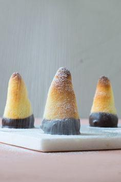 Kokostoppe – de bedste af slagsen – Cathrine Brandt