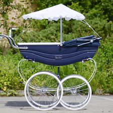 CAT NET for SILVER CROSS COACH BUILT PRAM * NEW * Balmoral XL Size | NOSTALGIA | Pinterest | Xl (new and Coaches & CAT NET for SILVER CROSS COACH BUILT PRAM * NEW * Balmoral XL Size ...