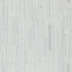 49731 - Voca- More than Elements - Dit is een opvolger van het andere populaire boek ''Elements''. Dus ga naar www.nubehangen.nl de leukste behangwebshop van Nederland! En bekijk daar deze stoere collectie!!