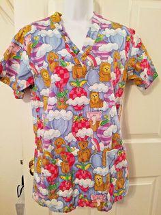 Homegoods Uniform : homegoods, uniform, Scrub, Uniforms, Ideas, Scrubs, Uniform,, Tops,