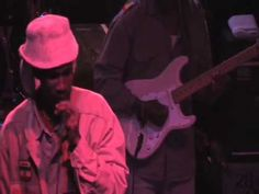 #REGGAE VIDEO Midnite - Begin the Day (Live at Key Club) is featured on Reggae Hangout TV   http://reggaehangouttv.net/home/tv/midnite-begin-the-day-live-at-key-club/   The Riddim Is LOVE!  http://reggaehangouttv.com WATCH IT ONLINE NOW!!!