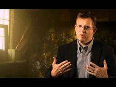 McNaughton Interview - Jon McNaughton Jon Mcnaughton, Thomas Kincaid, Set You Free, Latter Day Saints, Art Paintings, Donald Trump, Interview, Christian, America