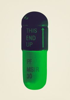 The Cure - Cream/Aubergine/Pea Green by Damien Hirst £4,200.00 Silkscreen Signed Limited Edition of 15 51cm x 72cm To buy now or enquire: Call: +44 (0)20 7240 7909 Email: info@lawrencealkingallery.com - See more at: http://www.lawrencealkingallery.com/artists/damien-hirst/work/the-cure-creamauberginepea-green#sthash.cdRKI9Sl.dpuf