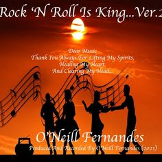 Pop Music Artists, Music Do, Rock N Roll Music, Music Promotion, Instrumental, Perth, Falling In Love, I Love You, Music Videos