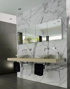 Before you start your bathroom project our top 10 Design tips and considerations - Minosa