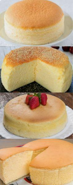 Beer Mash, Sweet Recipes, Cake Recipes, Cupcakes, Kefir, Hot Dog Buns, Bakery, Food And Drink, Cooking Recipes
