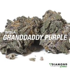 Trust us you've never seen or experienced anything like this before  #granddaddy purple #grandaddypurp #grandaddyperp #cannabis #weed #cannabiscommunity #highlife #weedporn #thc #marijuana #highsociety #maryjane #dank #420 #stoner #high #stoned #hightimes Serving the Inland Empire Call Now: 1-909-907-HERB