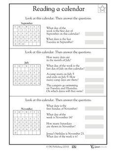 soft schools math worksheets calendar our 5 favorite prek math worksheets and activities1000. Black Bedroom Furniture Sets. Home Design Ideas