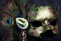 This would work well with my ren fest costume for carnival mn ren fest 2013.