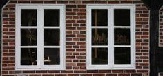 Franklin Replacement Windows