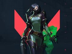 Viper gameplay has been released and showcases a variety of different abilities, making her the ultimate area-denial character across the Valorant roster. League Of Legends, Call Of Duty, Overwatch, Smoke Cloud, Voice Chat, E Sport, Riot Games, First Person Shooter, Viper