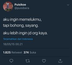 Reminder Quotes, Message Quotes, Text Quotes, Jokes Quotes, Memes, Funny Quotes, Life Quotes, Quotes Lucu, Quotes Galau