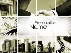 http://www.pptstar.com/powerpoint/template/business-collage/ Business Collage Presentation Template