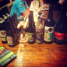 Verkostungsreihe #innviertler #bierologen #bierologenstammtisch #bierspezialitaeten #aufzumzuser #daraufeinbier #woraufwartestdunoch Beer Bottle, Instagram Posts, Pictures, Beer Bottles