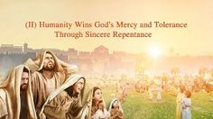 God's Utterance #God Himself, the Unique II God's #Righteous Disposition (Part Three) | The #Church of #AlmightyGod