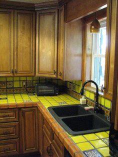 9 best mexican talavera tiles images mexican tiles kitchen tiles rh pinterest com
