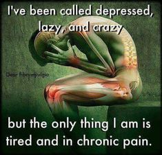 #migrainetruths
