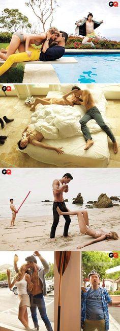 ken-jeong-photobombing