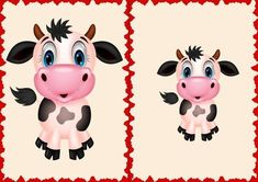 Pequeño o grande   Mírame y aprenderás Kindergarten Worksheets, Preschool Activities, File Folder Games, Animal Crafts For Kids, Hello Kitty, Minnie Mouse, Disney Characters, Fictional Characters, Clip Art
