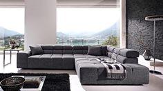 big sofas oregon and candy on pinterest. Black Bedroom Furniture Sets. Home Design Ideas