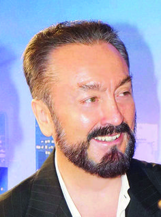 A Semi-Presidential System That Is Constantly Dysfunctional: The Example of France by Adnan Oktar