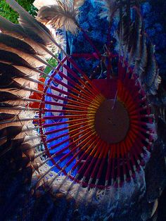 35 Best Indian Headdresses Images American Indians