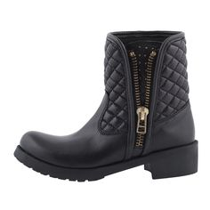 exe trends boots #fashion #glamrock #topshoes http://www.topshoes.gr/filter-results/MPOTAK%CE%99A-7/?custom_f_103[0]=455845