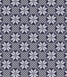 sjonabok-0922.jpg (366×420)