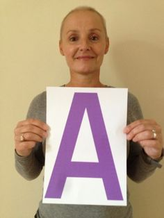 Day 2 - A is for A hundred thousand signatures  Pancreatic cancer receives only 1% of cancer research funding. To get the government to discuss this in parliament, we need 100,000 signatures on the e-petition. Please sign and share today! http://epetitions.direct.gov.uk/petitions/48389  Penny Lown is fighting pancreatic cancer head on. #PCAction #pancreaticcancer #awarenessmonth #petition