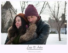 Tenderness. Engagement Pictures, Winter Hats, Poses, Fun, Fashion, Figure Poses, Fin Fun, Moda, Engagement Shoots