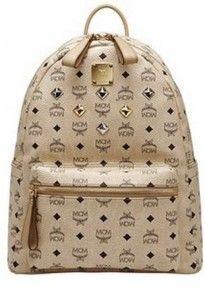 5417c7aac839 Οι 17 καλύτερες εικόνες του πίνακα τσάντες | Backpack bags ...