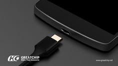 You'll Love this USB cable!  Works great, fast charge & amazing! http://www.greatchip.net