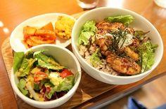 【レコールバンタン】Food Design Collection受賞ブランドカフェ《Velib》★HiKaRi cafe & dining 渋谷店に限定出店!