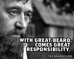 beard_responsibilty