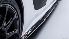 Audi Sport Performance Parts - Audi Audi Sport, Audi Tt, Performance Parts, Audi Quattro, Dream Cars, Sports, Wallpapers, Built Ins, Cars