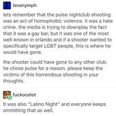 Orlando shooting, Pulse shooting, lgbtq, mogai