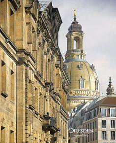 Dresden | Flickr - Photo Sharing!