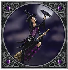 Google Image Result for http://www.thegothiccatwalk.co.uk/images/flying-witch-card.jpg