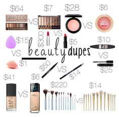 """Untitled #52"" by kayla-moranchel ❤ liked on Polyvore featuring beauty, Urban Decay, NARS Cosmetics, Maybelline, Zodaca, MAC Cosmetics, Trish McEvoy, Lord & Berry, Givenchy and New Look"