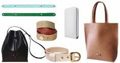 Lany, Shopping, Style, Fashion, Moda, Fashion Styles, Fashion Illustrations, Stylus