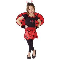 Click 4 Costumes SWEETHEART LADY B...  Check it out  http://www.click4costumes.online/products/m680-fw114112lg-sweetheart-lady-bug-chld-12-14?utm_campaign=social_autopilot&utm_source=pin&utm_medium=pin